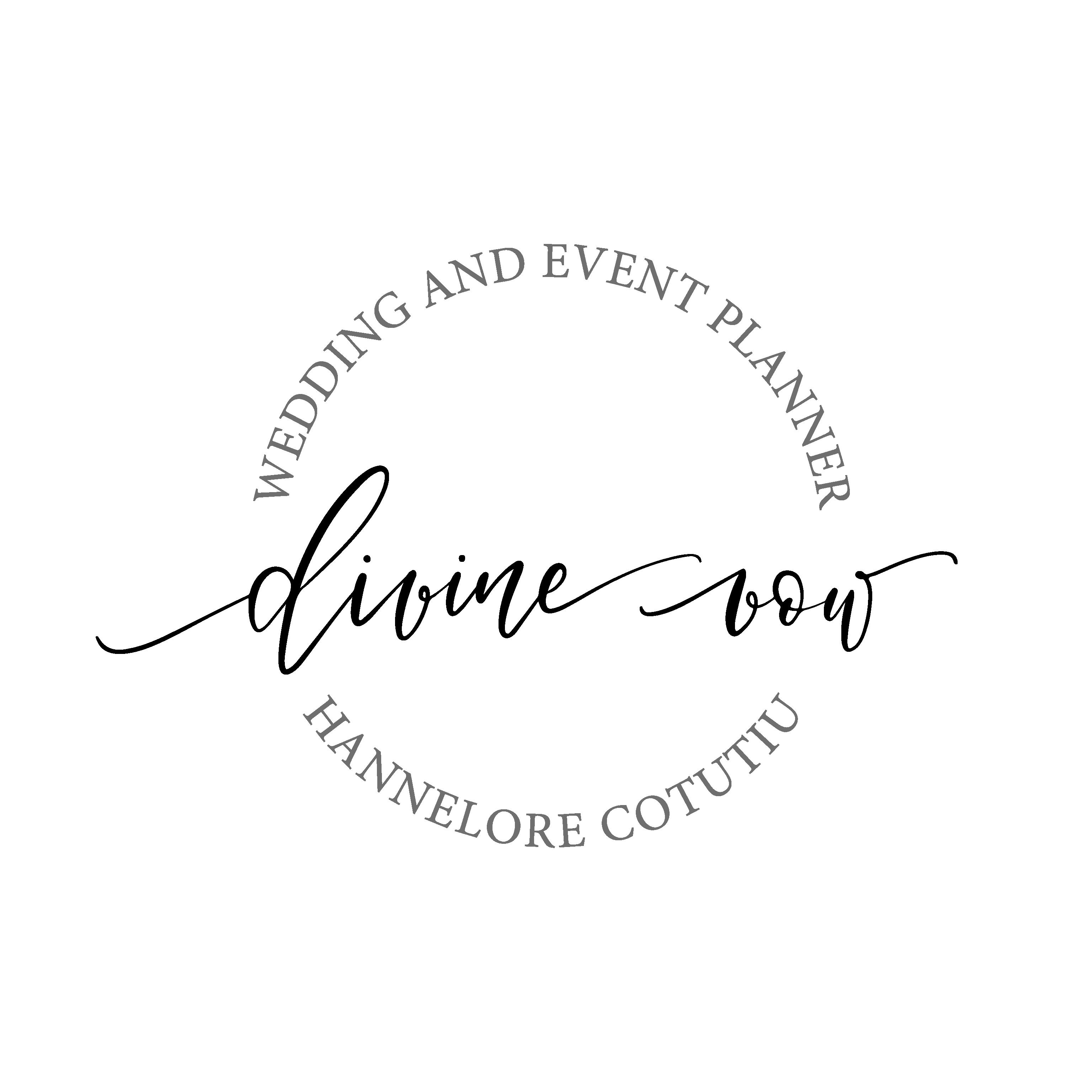 divinevow_logo