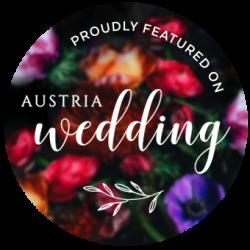austria-wedding-featured-badge